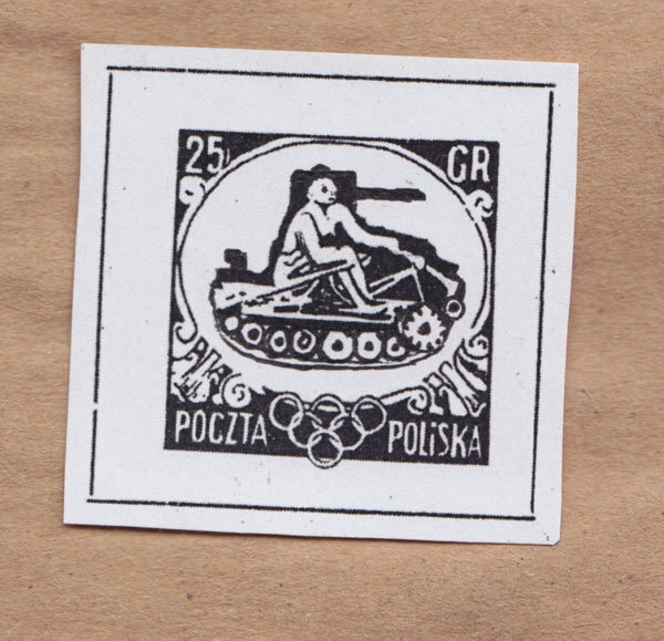 postage-stamps-1