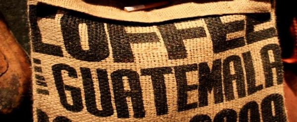 kofe-iz-gvatemaly-1