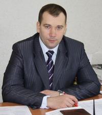 grishakov