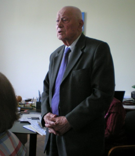 Тимохин И.Г.