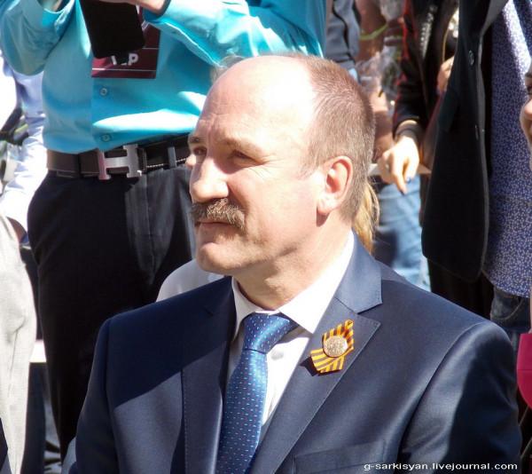 _Музалевский