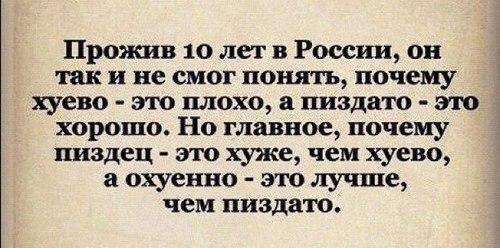 tumblr_mqwytk1lKk1ryxi1to1_500