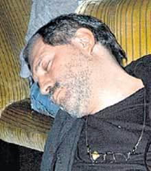 http://ic.pics.livejournal.com/g_sarkisyan/14530178/741541/741541_600.jpg