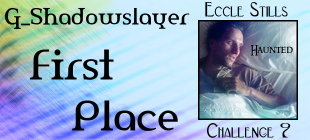 1st Place, Challenge 9, The Others