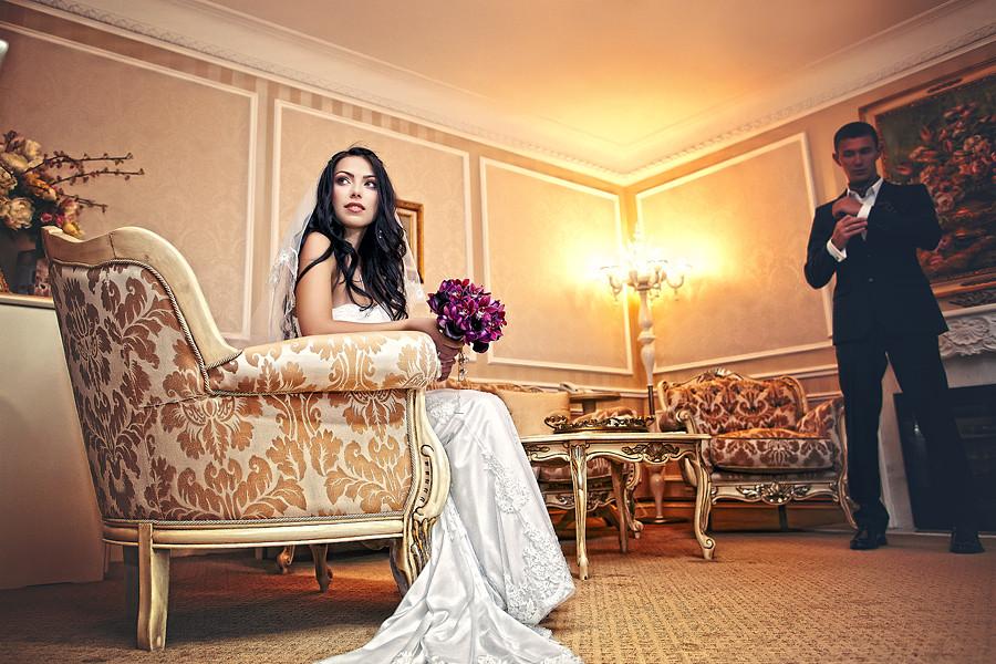 любимая отель для фотосессии свадьбы актуальней всего, ведь