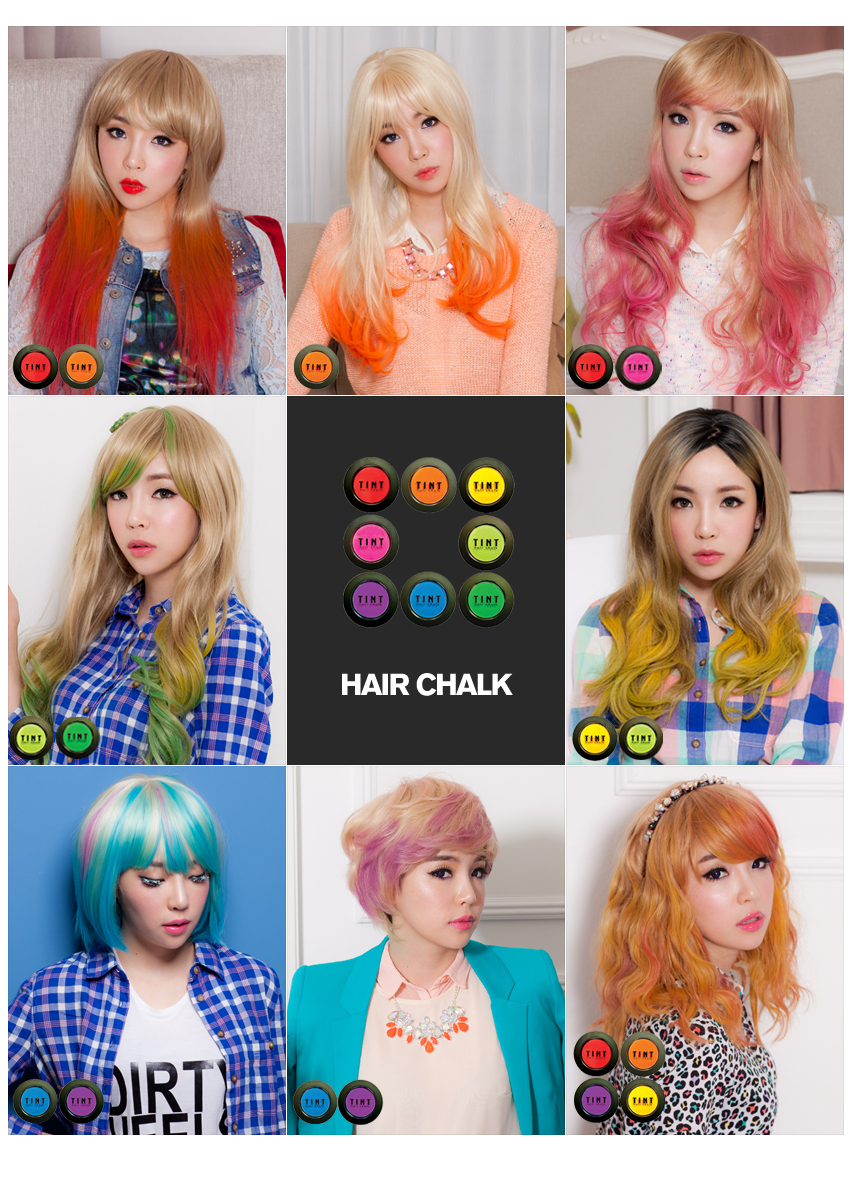 hair_chalk_shadow01_14