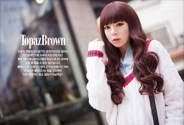 hair_revers_long_wave01_09
