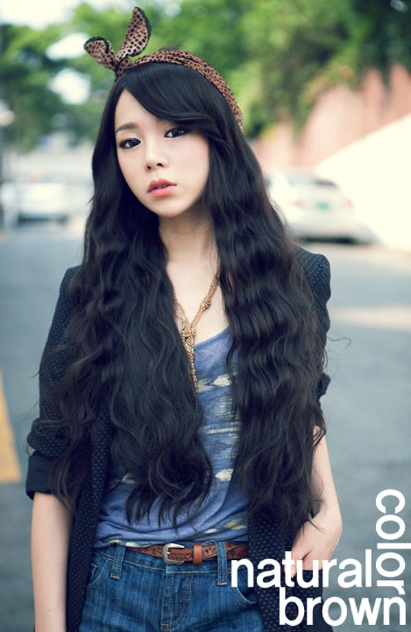 hair_aqua_extension_01_07