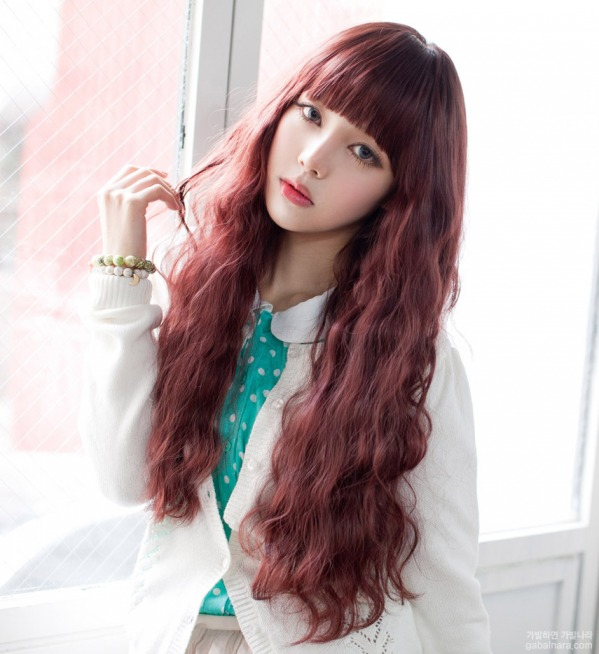 hair_gradation_skin_wave_ex_cherryred_02_03