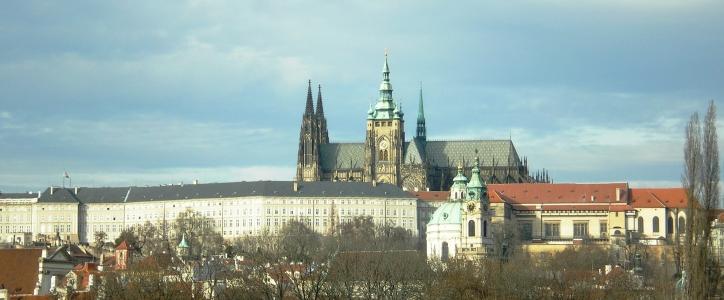 Prague_Castle_Czech_Republic_w