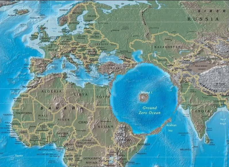 islam problen solved
