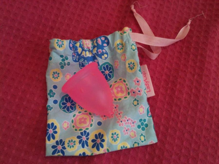 7f00de9a59 reference:  http://esterquintero.blogspot.co.nz/2012/05/post-per-sole-donne-o-per-uomini.html  ...