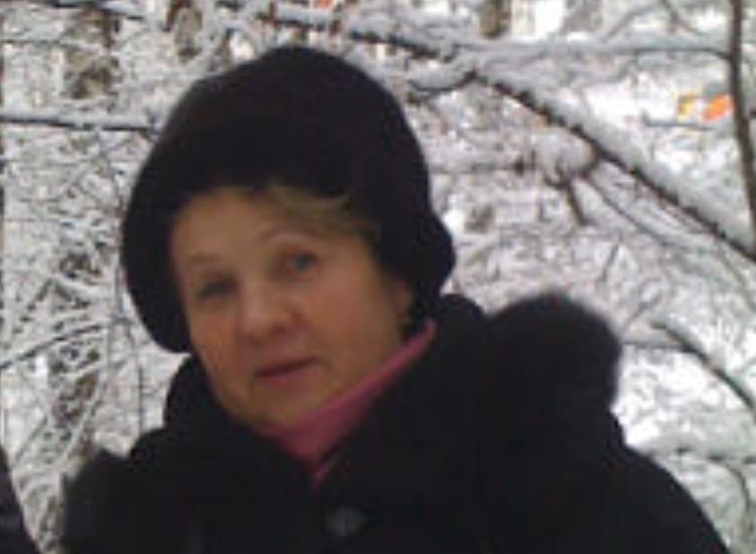 izmenyayushiy-sosed-i-sosedka