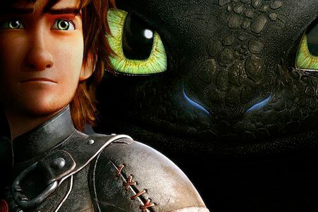 how-to-train-your-dragon-2-poster-lead-photo