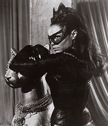 catwoman-eartha-kitt