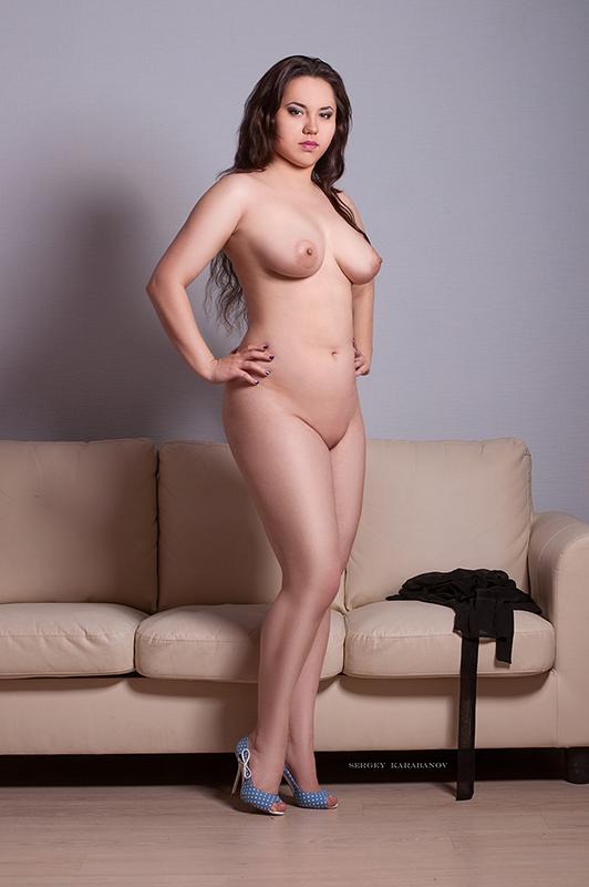 женская грудь 39.jpg