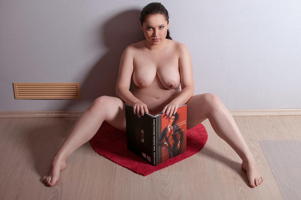 женская грудь 42.jpg