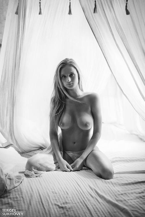 женская грудь 45.jpg