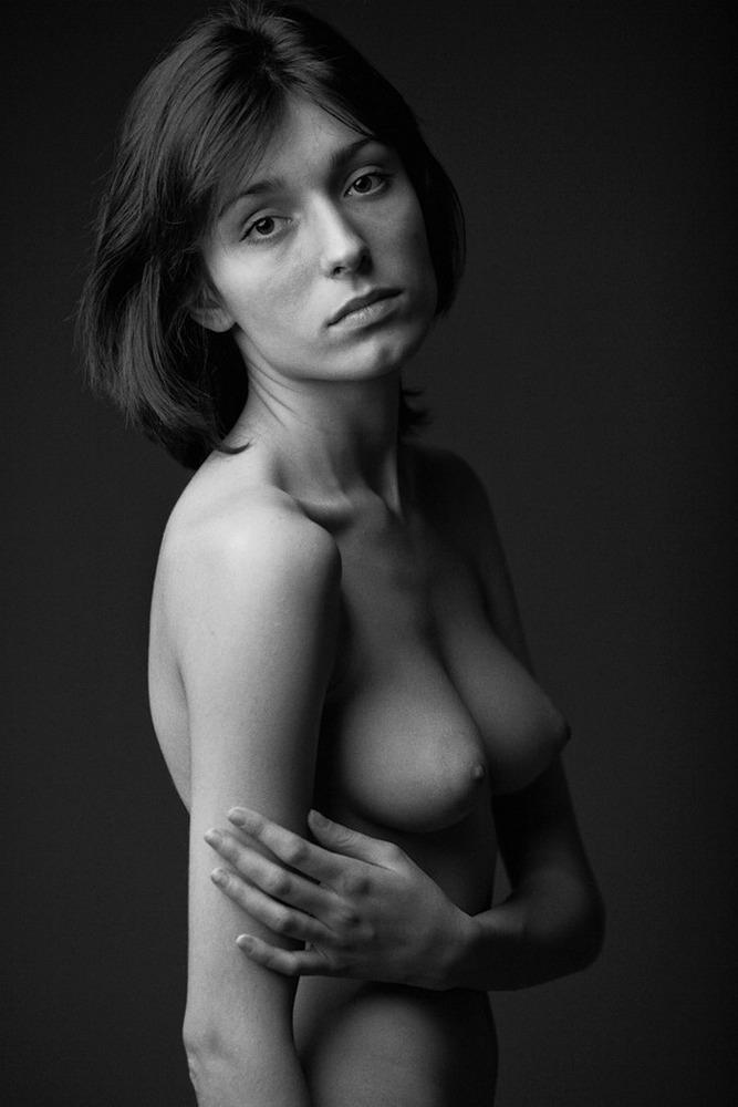 женская грудь 47.jpg