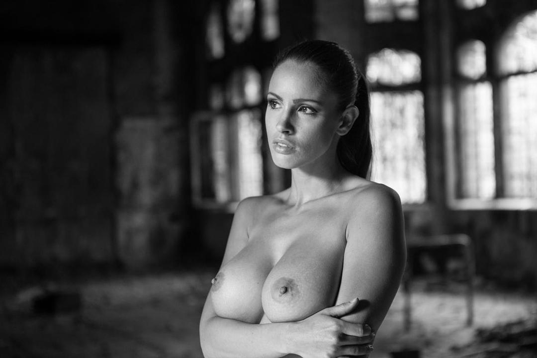 женская грудь 49.jpg
