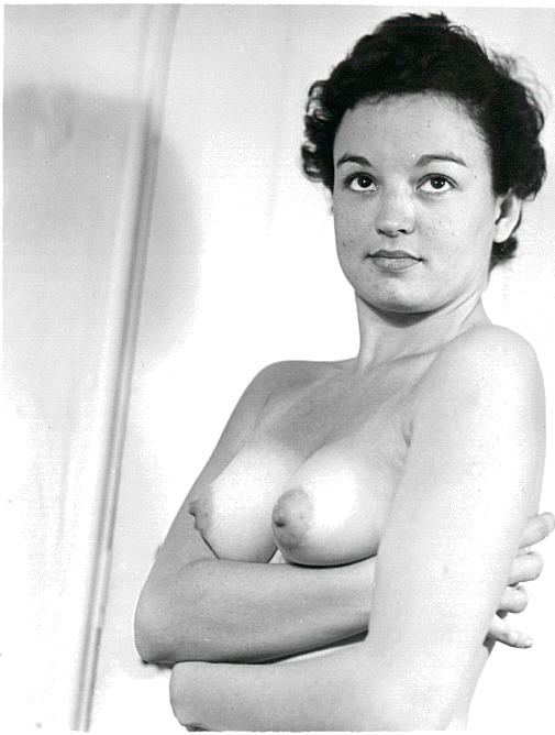 женская грудь 51.jpg
