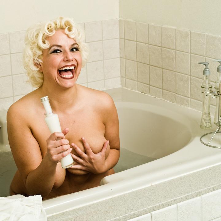 От e-bath.livejournal.com 070.jpg