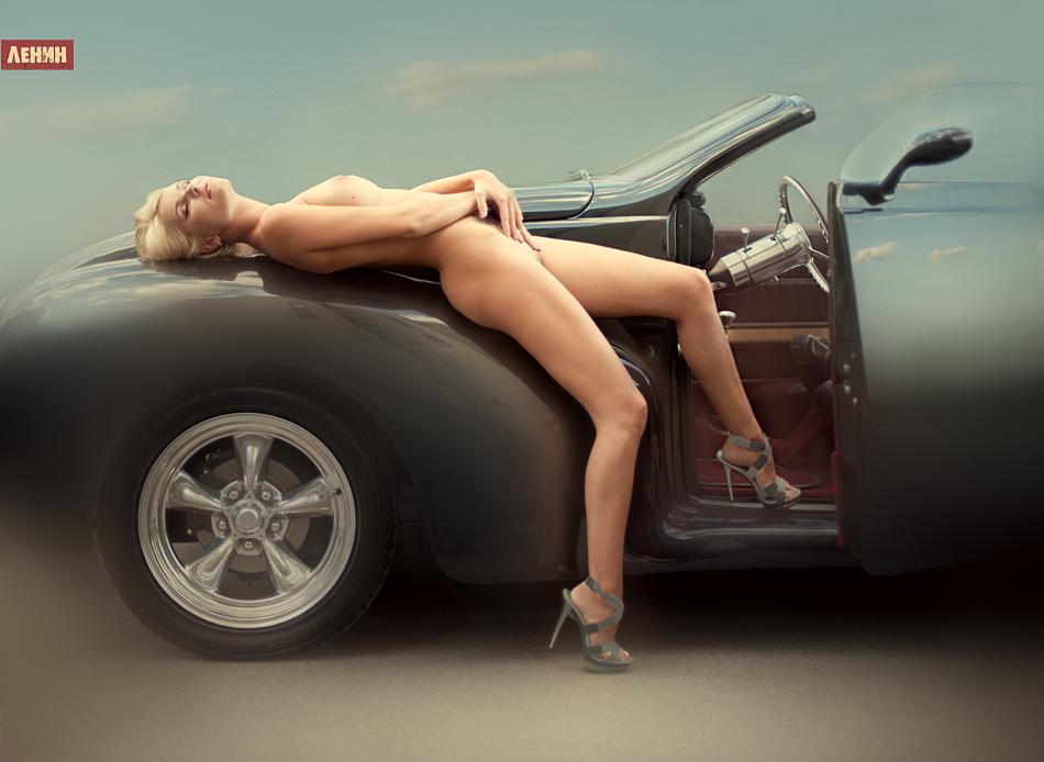девушки и автомобили girls and cars 042.jpg