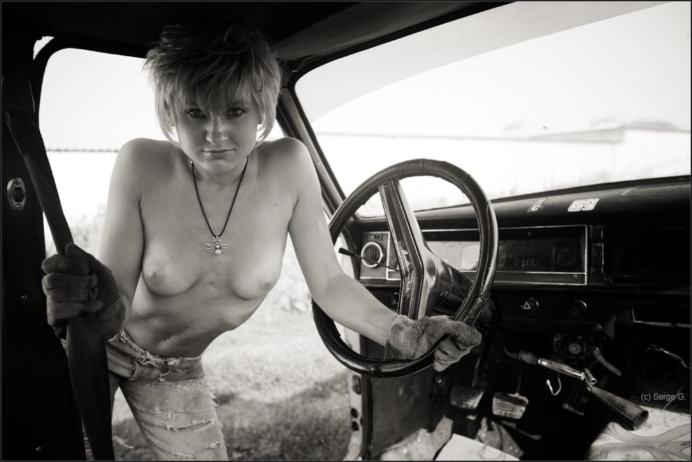 девушки и автомобили girls and cars 044.jpg