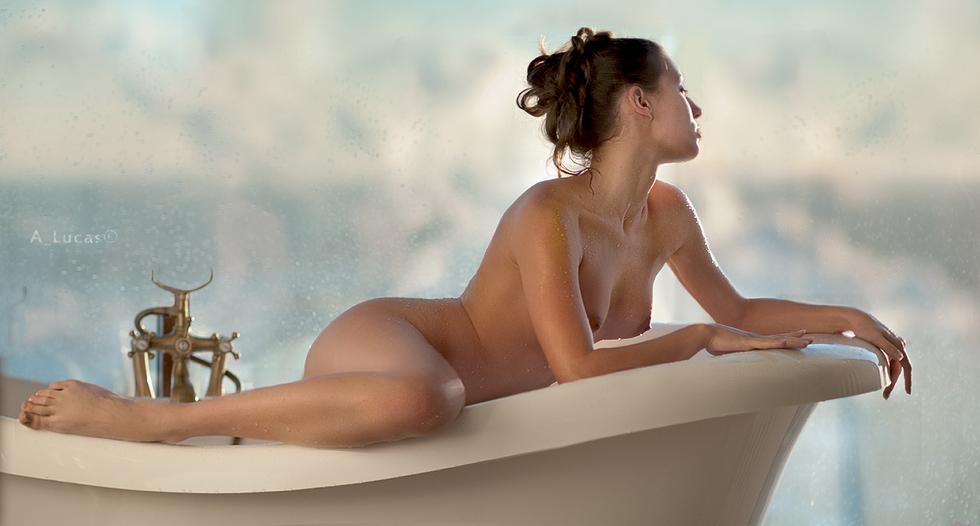 От e-bath.livejournal.com 071.jpg