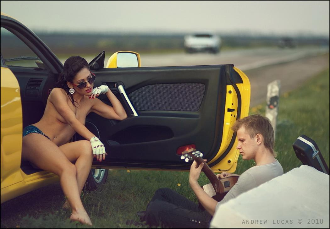 девушки и автомобили girls and cars 049.jpg