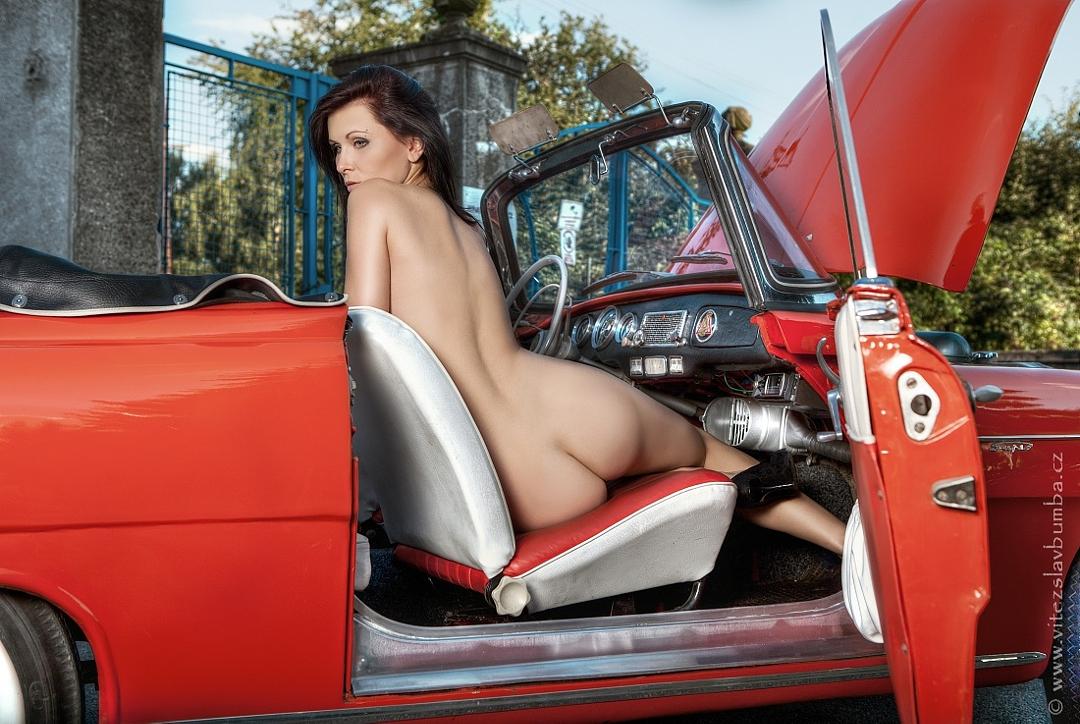 Online Adult Dating Websites Amature Nude Women In Reno