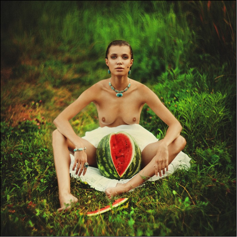 watermelon_girl_pictures_25