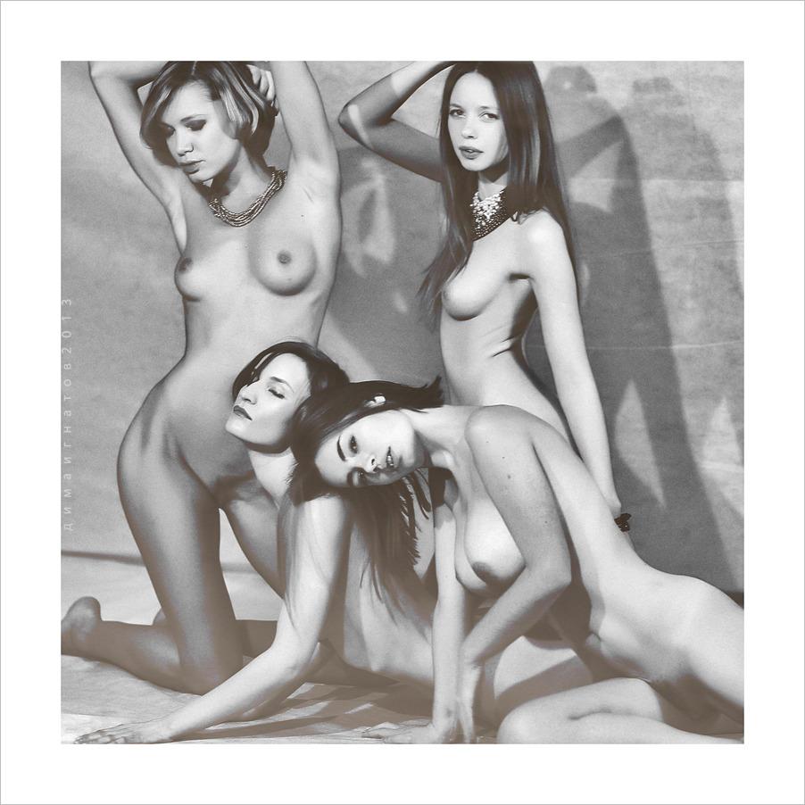 Голые Naked 0001.jpg