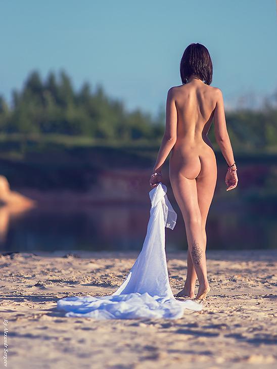Голые Naked 0006.jpg