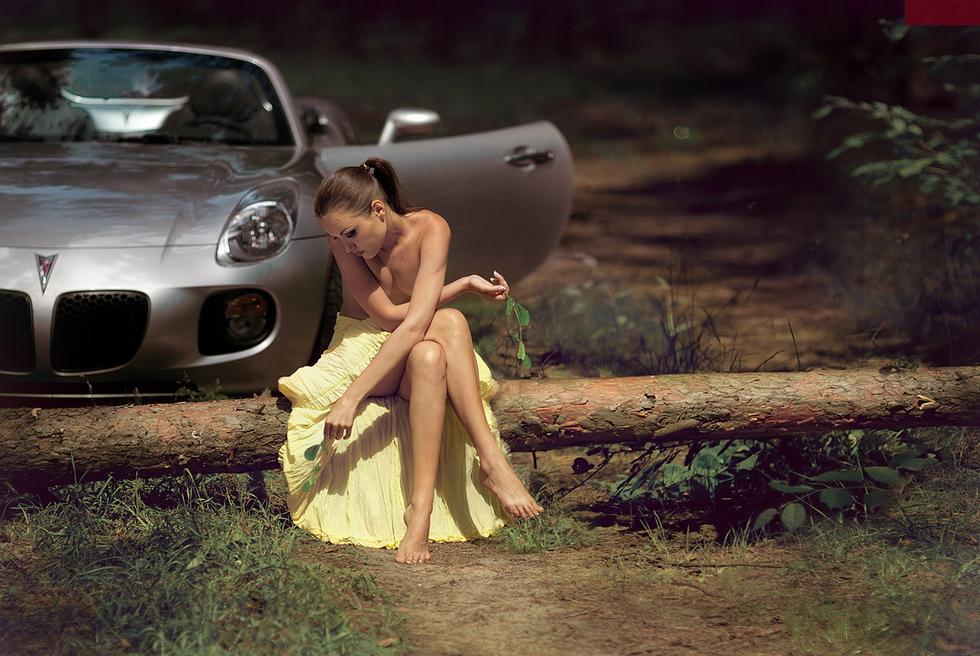 девушки и автомобили girls and cars 056.jpg
