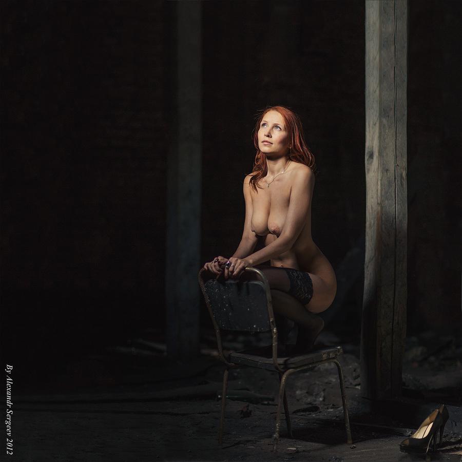 Голые Naked 0013.jpg