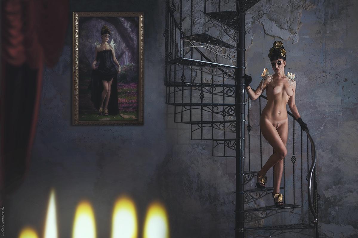 Голые Naked 0016.jpg