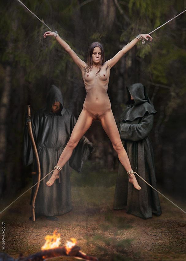 Голые Naked 0017.jpg
