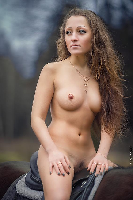 Голые Naked 0018.jpg