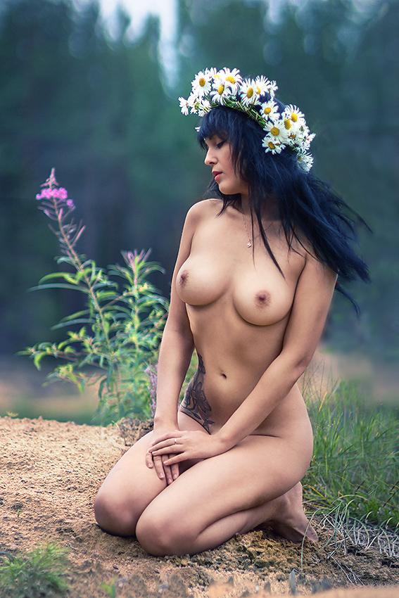 Голые Naked 0019.jpg