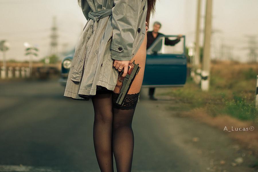 девушки и автомобили girls and cars 058.jpg