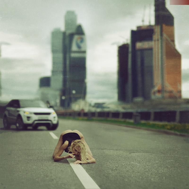 девушки и автомобили girls and cars 063.jpg