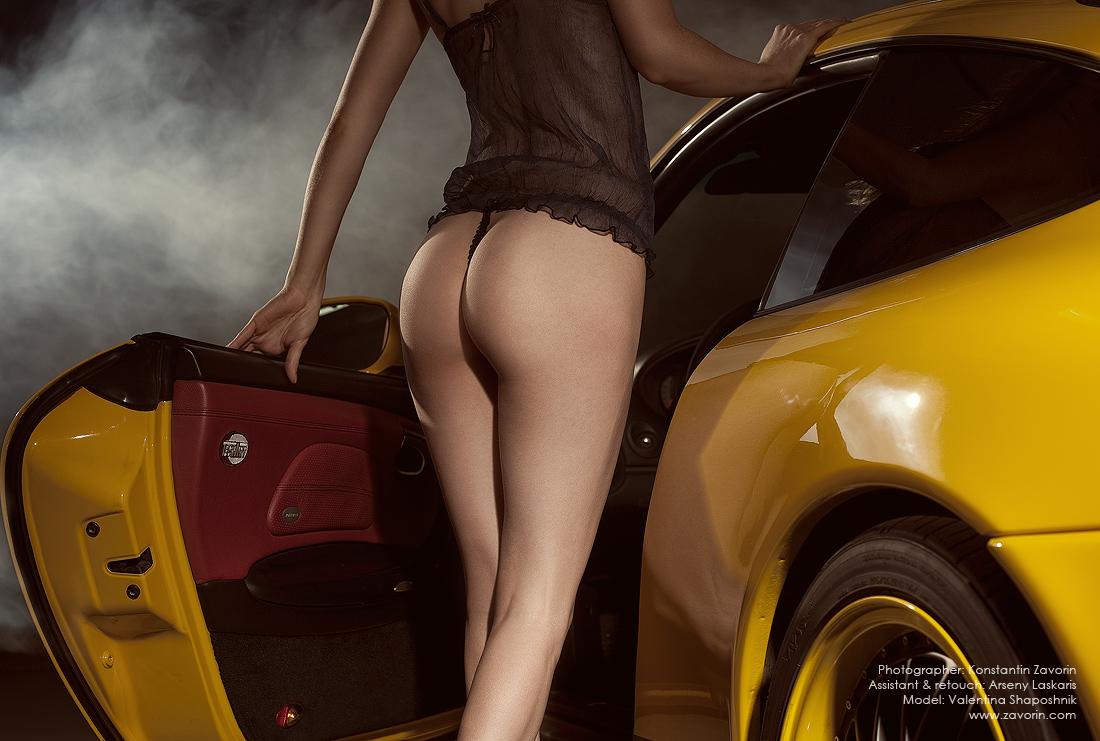 девушки и автомобили girls and cars 067.jpg