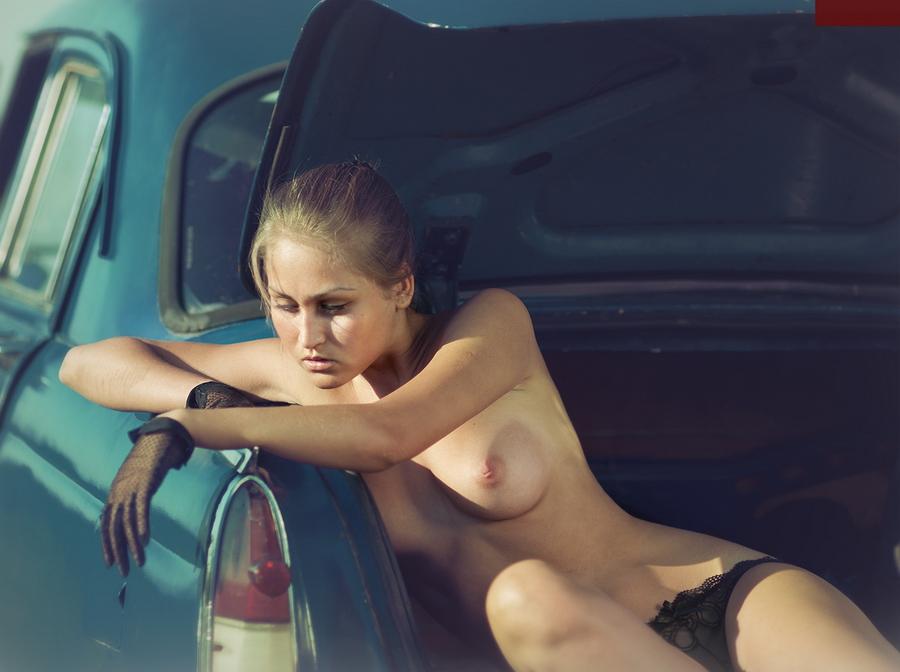 девушки и автомобили girls and cars 070.jpg