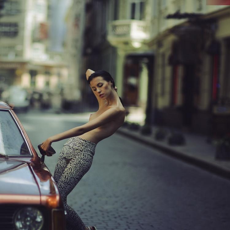 девушки и автомобили girls and cars 074.jpg