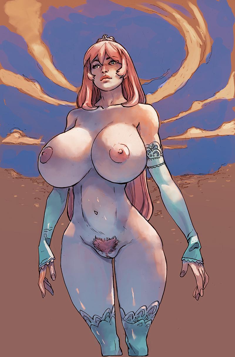 Голые Naked 0023.jpg