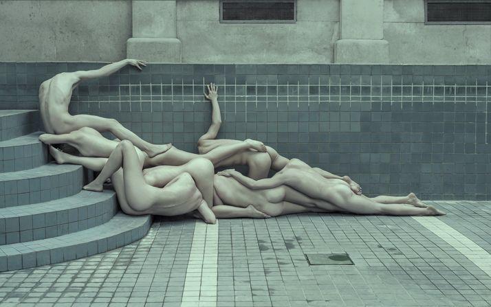 Голые Naked 0024.jpg