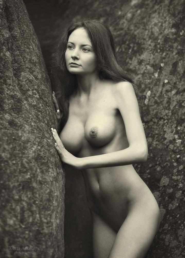 Голые Naked 0026.jpg
