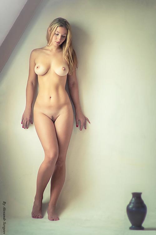 Голые Naked 0028.jpg