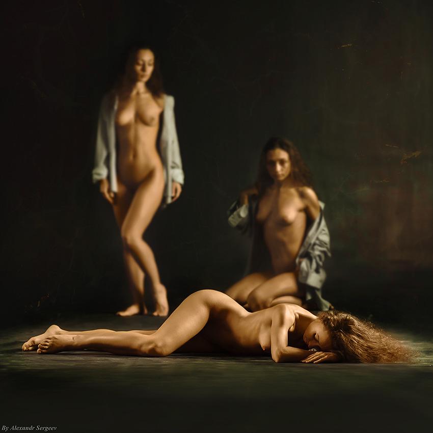 Голые Naked 0037.jpg